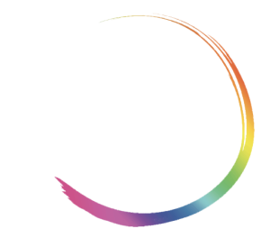 LAB Services Maroc footer