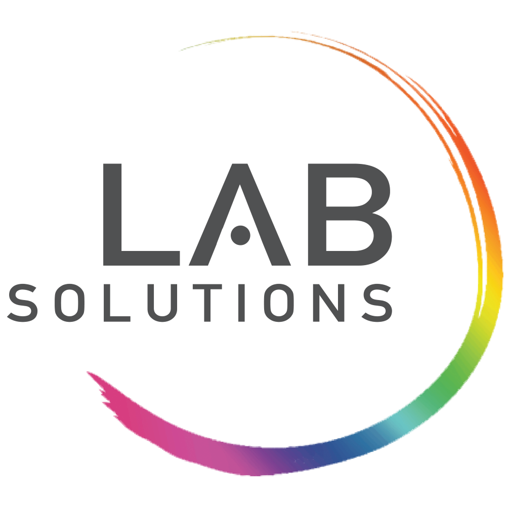 labsolutions logo